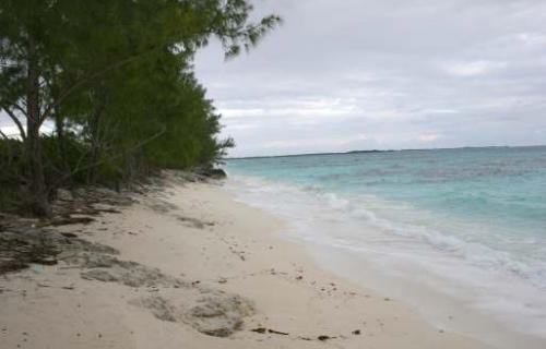 Rum-Cay-Bahamas-Ushombi-1