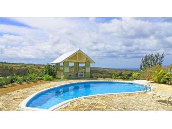 Westerlee-Westmoreland-St-James-Barbados-Ushombi-1
