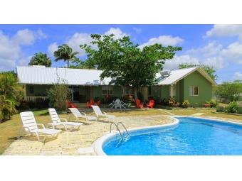 Westerlee-Westmoreland-St-James-Barbados-Ushombi-2