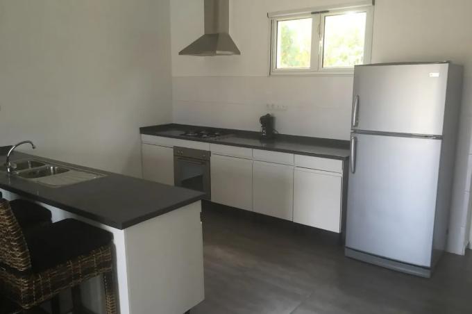 kralendijk-kralendijk-villa-brans-bonaire-ushombi-6