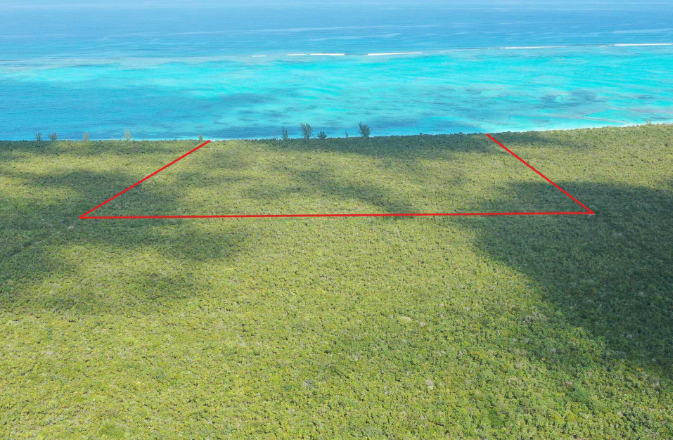 lots-99-100-101-sandy-point-north-caicos-tkca-1zz-ushombi-1