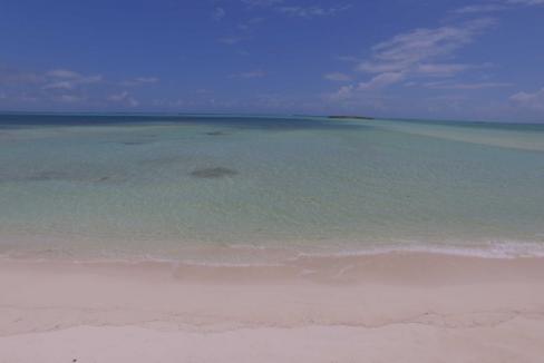 parcel-40203-32-bambarra-beach_middle-caicos__tkca1zz_turks-and-caicos-ushombi-1