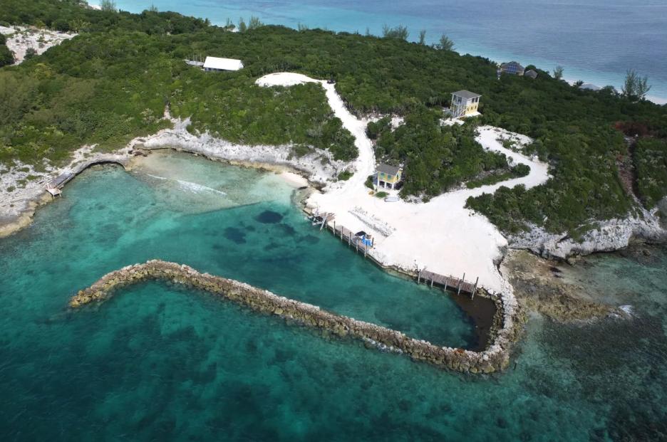 rose-island-property-rose-island-rose-island-bahamas-ushombi-1
