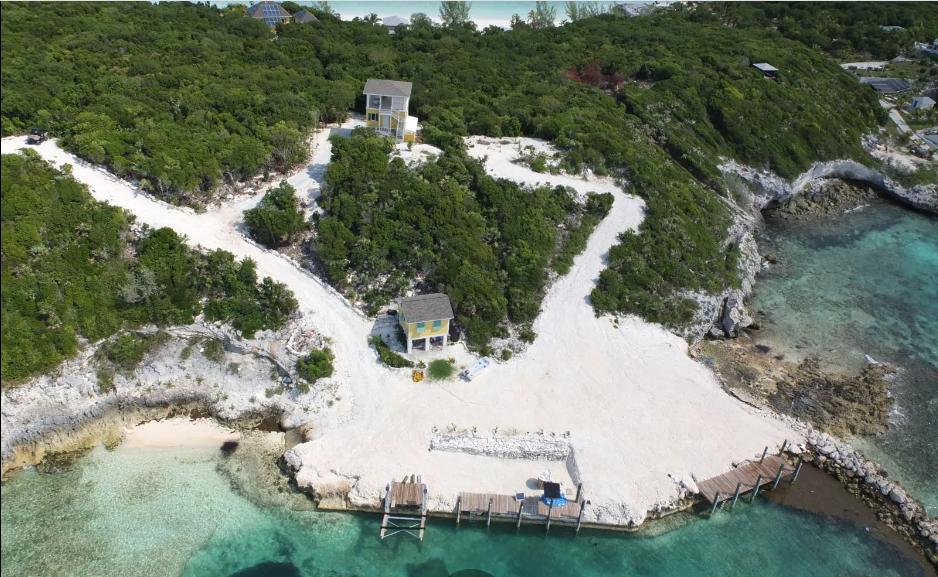 rose-island-property-rose-island-rose-island-bahamas-ushombi-11