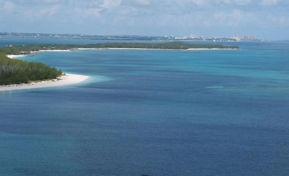 rose-island-property-rose-island-rose-island-bahamas-ushombi-12