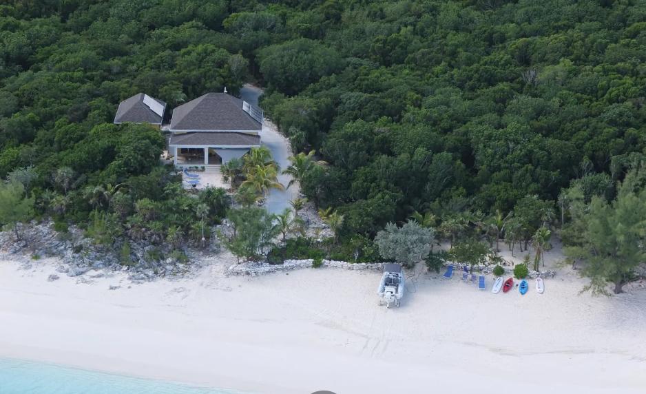 rose-island-property-rose-island-rose-island-bahamas-ushombi-13