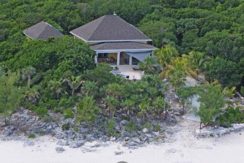 rose-island-property-rose-island-rose-island-bahamas-ushombi-2