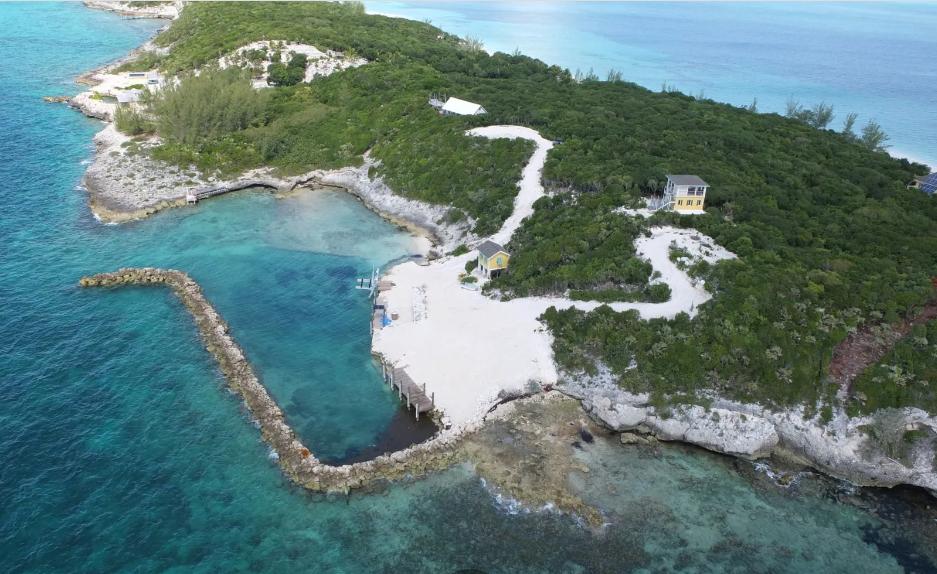 rose-island-property-rose-island-rose-island-bahamas-ushombi-27