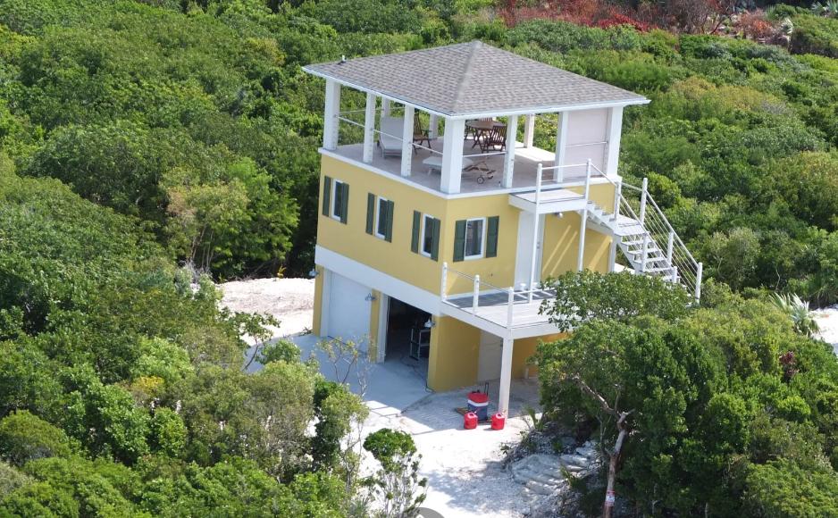 rose-island-property-rose-island-rose-island-bahamas-ushombi-28