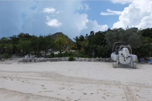rose-island-property-rose-island-rose-island-bahamas-ushombi-29