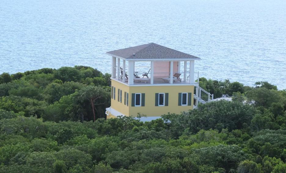 rose-island-property-rose-island-rose-island-bahamas-ushombi-3