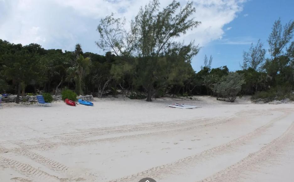 rose-island-property-rose-island-rose-island-bahamas-ushombi-30