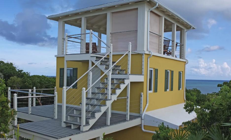 rose-island-property-rose-island-rose-island-bahamas-ushombi-8