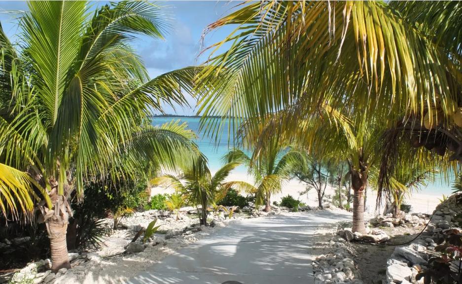 rose-island-property-rose-island-rose-island-bahamas-ushombi-9