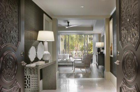 rosewood-residences-baha-mar-bahamas-ushombi-2