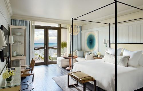 rosewood-residences-baha-mar-bahamas-ushombi-5
