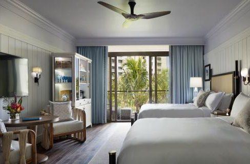 rosewood-residences-baha-mar-bahamas-ushombi-7