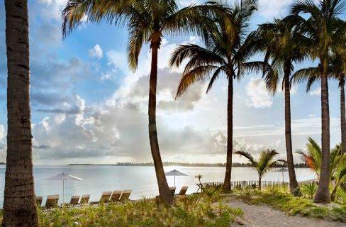 rosewood-residences-baha-mar-bahamas-ushombi-8