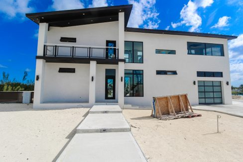 spacious-modern-3-bedroom-estate-grand-bahama-freeport-bahamas-ushombi-2