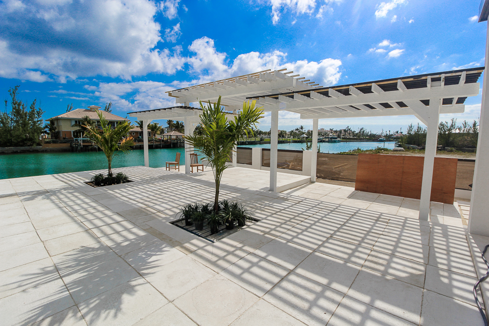 spacious-modern-3-bedroom-estate-grand-bahama-freeport-bahamas-ushombi-7