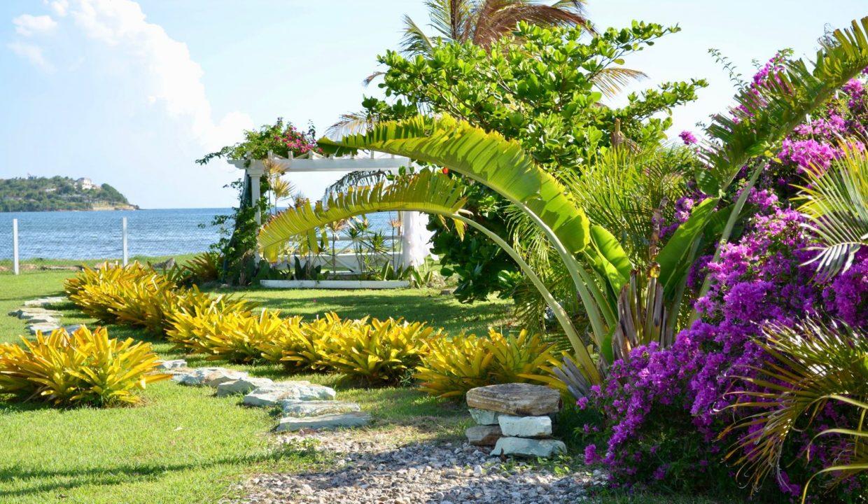 1-Farrell-Road-Falmouth-Harbour-Antigua-Ushombi-1
