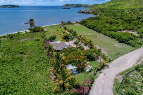 1-Farrell-Road-Falmouth-Harbour-Antigua-Ushombi-15
