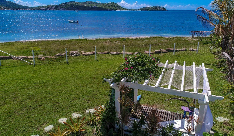 1-Farrell-Road-Falmouth-Harbour-Antigua-Ushombi-16