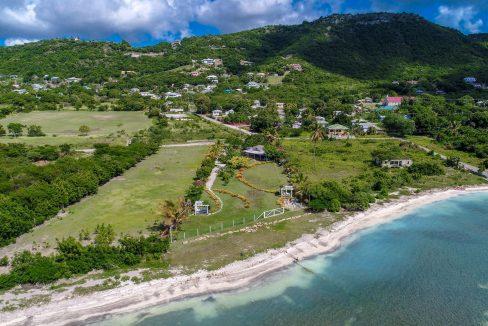 1-Farrell-Road-Falmouth-Harbour-Antigua-Ushombi-17