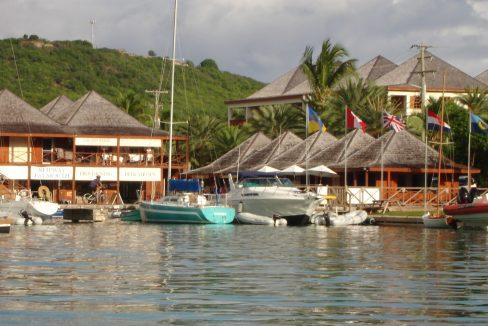 1-Farrell-Road-Falmouth-Harbour-Antigua-Ushombi-3