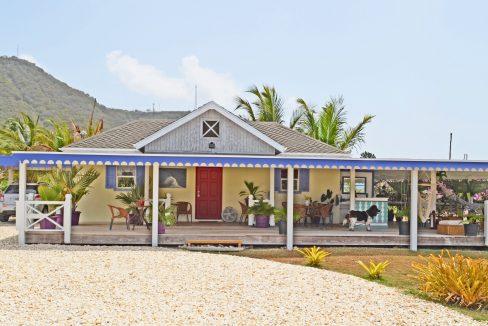 1-Farrell-Road-Falmouth-Harbour-Antigua-Ushombi-4