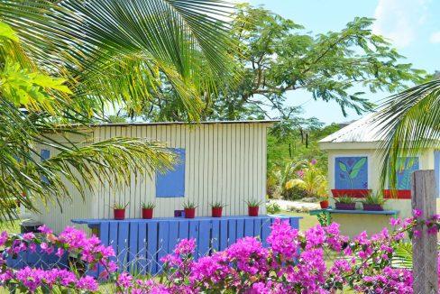 1-Farrell-Road-Falmouth-Harbour-Antigua-Ushombi-6