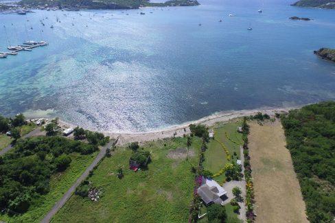 1-Farrell-Road-Falmouth-Harbour-Antigua-Ushombi-8