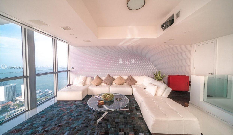 1100-Biscayne-Blvd-#6307-Marquis-Miami-Tower-Florida-Ushombi-10