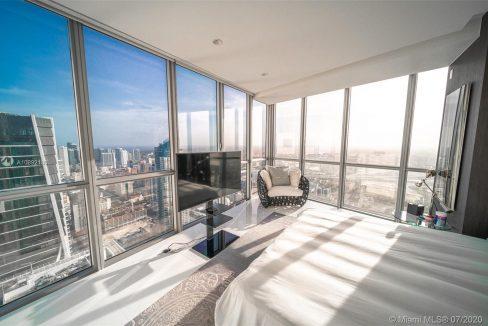 1100-Biscayne-Blvd-#6307-Marquis-Miami-Tower-Florida-Ushombi-15
