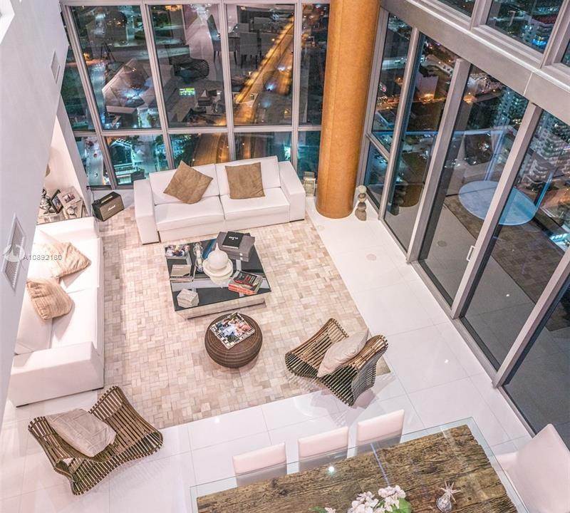 1100-Biscayne-Blvd-#6307-Marquis-Miami-Tower-Florida-Ushombi-17