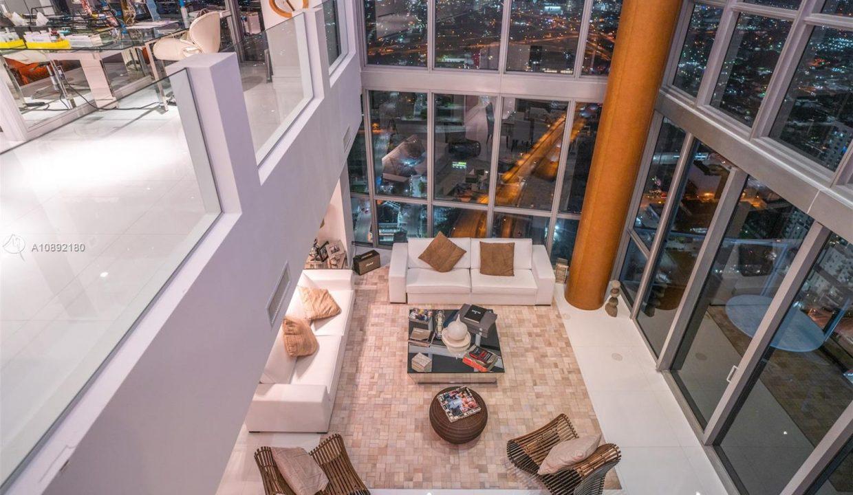 1100-Biscayne-Blvd-#6307-Marquis-Miami-Tower-Florida-Ushombi-18