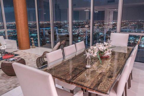 1100-Biscayne-Blvd-#6307-Marquis-Miami-Tower-Florida-Ushombi-19
