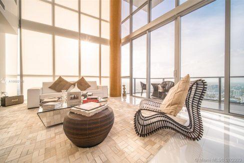 1100-Biscayne-Blvd-#6307-Marquis-Miami-Tower-Florida-Ushombi-2