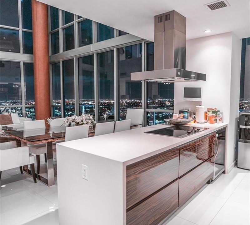 1100-Biscayne-Blvd-#6307-Marquis-Miami-Tower-Florida-Ushombi-21