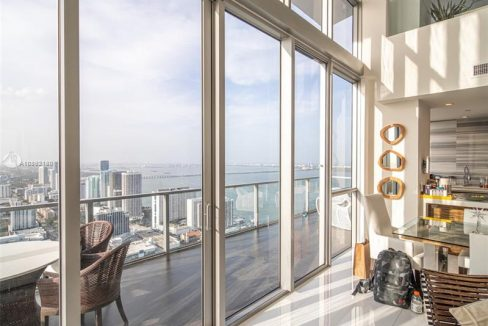 1100-Biscayne-Blvd-#6307-Marquis-Miami-Tower-Florida-Ushombi-23
