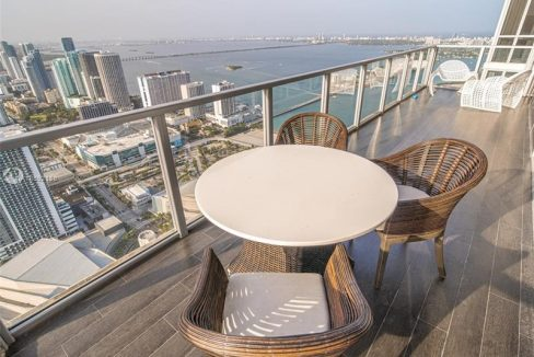 1100-Biscayne-Blvd-#6307-Marquis-Miami-Tower-Florida-Ushombi-24