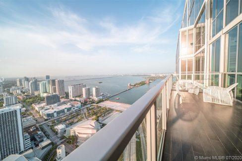 1100-Biscayne-Blvd-#6307-Marquis-Miami-Tower-Florida-Ushombi-25