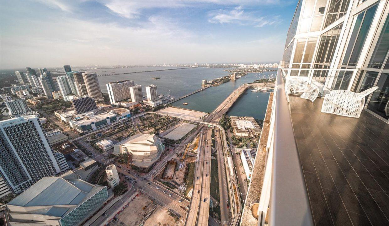 1100-Biscayne-Blvd-#6307-Marquis-Miami-Tower-Florida-Ushombi-26