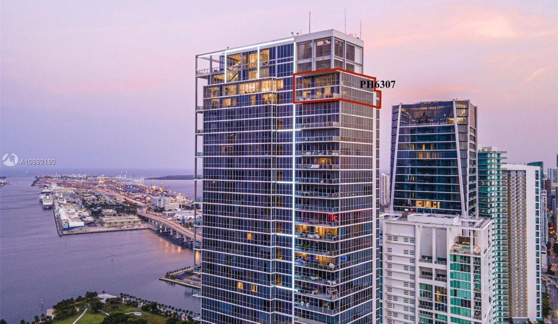 1100-Biscayne-Blvd-#6307-Marquis-Miami-Tower-Florida-Ushombi-28