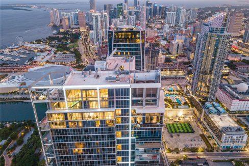 1100-Biscayne-Blvd-#6307-Marquis-Miami-Tower-Florida-Ushombi-29