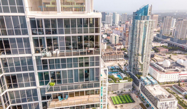 1100-Biscayne-Blvd-#6307-Marquis-Miami-Tower-Florida-Ushombi-32