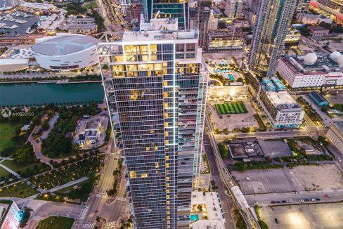 1100-Biscayne-Blvd-#6307-Marquis-Miami-Tower-Florida-Ushombi-34