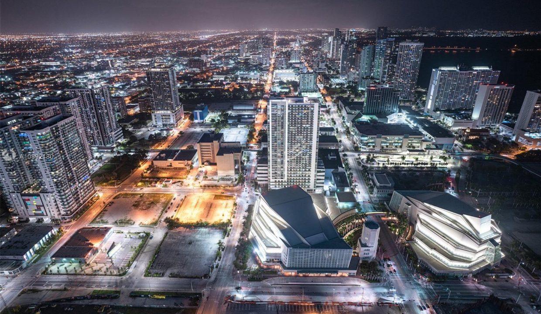 1100-Biscayne-Blvd-#6307-Marquis-Miami-Tower-Florida-Ushombi-35