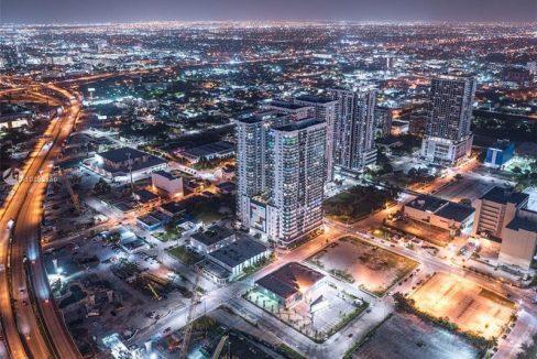1100-Biscayne-Blvd-#6307-Marquis-Miami-Tower-Florida-Ushombi-36