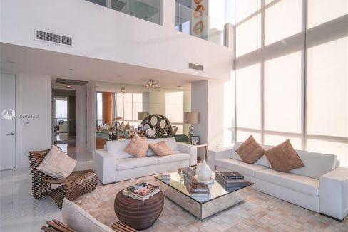 1100-Biscayne-Blvd-#6307-Marquis-Miami-Tower-Florida-Ushombi-4